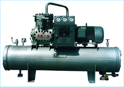 冷库制冷设备销售安装-宝鸡空调制冷 宝鸡冰山空调冷气工程公司公司